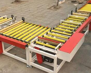 Gypsum Cutting Machine Suppliers
